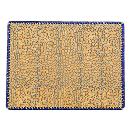 ARMOR Radiation Shielding Laptop Pad (17209174104, Latte Beige/Medium)_1