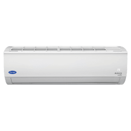 Carrier 1.5 Ton 5 Star Inverter Split AC (Austra Neo Plus CAI18AS5R39F0, Copper Condenser, White)_1