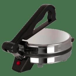 Jaipan JPRM 1000 Watt Roti Maker (JPRM0079, Black)_1