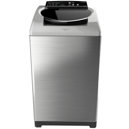 Whirlpool 7.5 kg Fully Automatic Top Load Washing Machine (Stainwash Ultra, Illusia Steel)_1