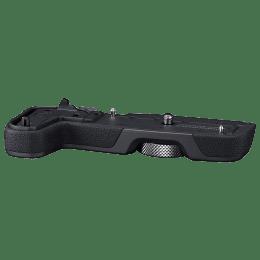 Canon EG-E1 Extension Monopod (3484C001AA, Black)_1