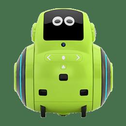 Emotix Miko 2 Companion Robot (EM020, Goblin Green)_1