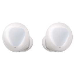 Samsung Galaxy Buds (SM-R170NZWAINU, White)_1