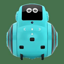 Emotix Miko 2 Companion Robot (EM020, Pixie Blue)_1