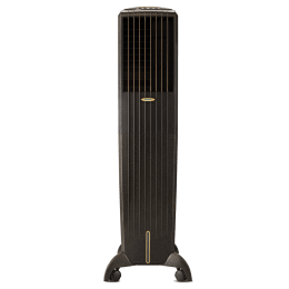 Symphony Residential Air Cooler (Diet 50i, Black)_1