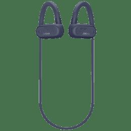 Jabra Elite Active Wireless Earphones (45e, Nacy)_1