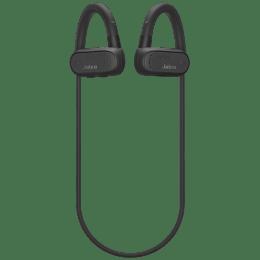 Jabra Elite Active Wireless Earphones (45e, Black)_1