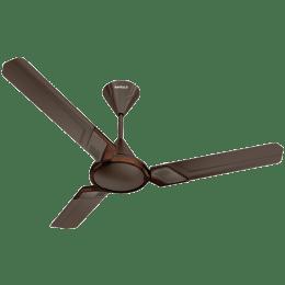Havells Zester Ceiling Fan (FHCZESTDUB48, Dusk)_1