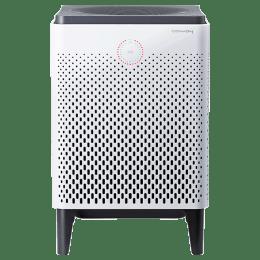 Coway Airmega Air Purifier (AP-1515G/H, White)_1