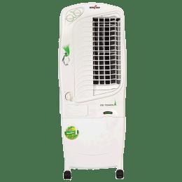 Kenstar Ice Tower 20 litres Air cooler (CL-KCHVSF3H-FCA, White)_1