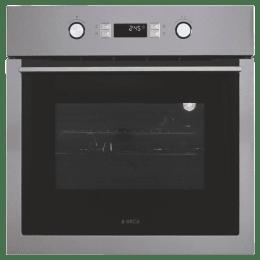 Elica 70 Litres Built-in Microwave Oven (LED Display, EPBI 1063 DMF, Steel)_1