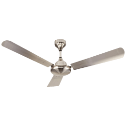 Havells Orion Ceiling Fan (FHCORSTBSN48, Brushed Nickle)_1