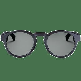 Bose Frames Rondo Audio Sunglasses (830045-0100, Black)_1