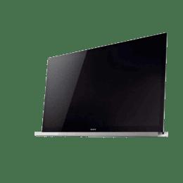 Sony 117 cm (46 inch) Full HD 3D LED TV (Black, KDL-46HX925)_1