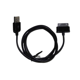 Samsung HDMI (Type-A) to 30-pin HDMI Cable for Galaxy Tab (Black)_1
