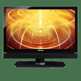 Toshiba 60 cm (24 inch) Full HD LED TV (Black, 24PS10ZE)_1
