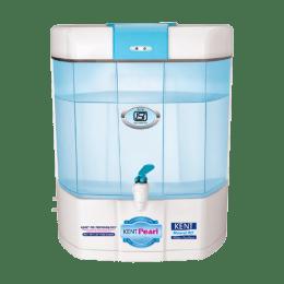 Kent Pearl RO Water Purifier_1