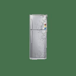 LG 290 Litres GL-308VE4 Frost Free Refrigerator_1