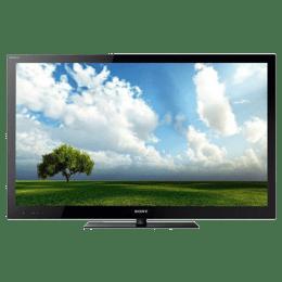 Sony 102 cm (40 inch) Full HD 3D LED TV (Black, KDL-40NX720)_1