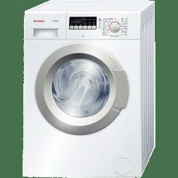 Bosch 5.5 Kg WAX18260IN Front Loading Washing Machine_1