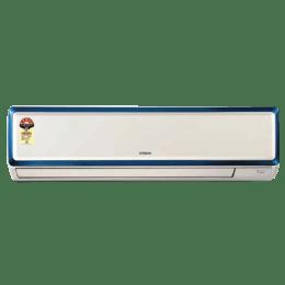 Hitachi 1.5 Ton 5 Star Split AC (ACO RAU518HRD, White)_1