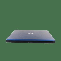 Acer Aspire 5830TG LX.RHJ01.012 Core i3 2nd Gen Windows 7 Home Laptop (3 GB RAM, 500 GB HDD, NVIDIAGeForce GT 540M + 1 GB Graphics, 39.62cm, Blue)_1