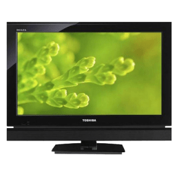 Toshiba 80 cm (32 inch) LCD TV (32PB1E)_1