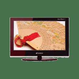 "Sansui Brush S4090XH-M MAH 40"" LCD TV_1"