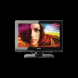 Philips 56 cm (22 inch) Full HD LCD TV (Black, 22PFL4506)_1