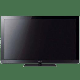 Sony 117 cm (46 inch) Full HD LCD Smart TV (KDL-46CX520)_1