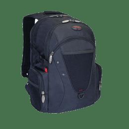 Targus 36 Litres Laptop Backpack (TSB229AP, Black)_1