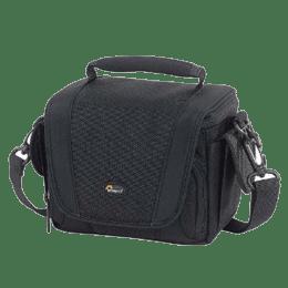 Canon HFR Camcorder Bag (Black)_1