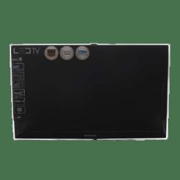 Samsung 54 cm (22 inch) HD LED TV (Black, UA22D5000)_1