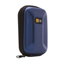 Case Logic EVA Digital Camera Case (MSEC-2, Black)_1