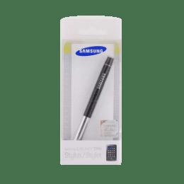 Samsung Galaxy Tab Stylus (Black)_1