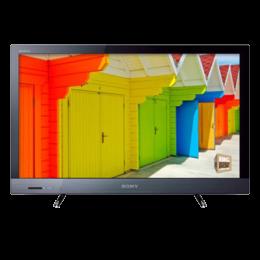 Sony 66 cm (26 inch) HD Ready LED Smart TV (KDL-26EX420)_1