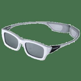 Samsung 3D Glass (SSG-3100GR, White)_1