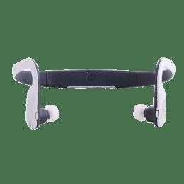 Nokia BH-505 Bluetooth Headset_1