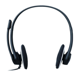 Logitech 330 USB Gaming Headset_1
