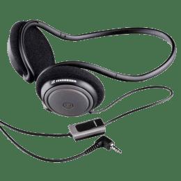 Sennheiser HD408 Nokia N8 Bluetooth Headset_1