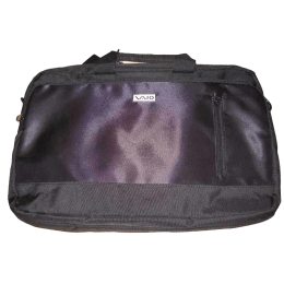 Sony Carry Case for CB/EB/EL/EH Series Laptop (As Per Stock Availability)_1