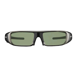 Sony 3D Viewing Glass (TDG-BR250, Grey)_1