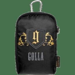 Golla Digital Camera Bag (G555, Black)_1