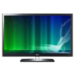 LG 80 cm (32 inch) Full HD LCD Smart TV (Black, 32LK430)_1