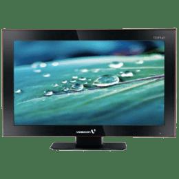 "Videocon VRL32HBM 32"" LCD TV MAHARASHTRA_1"