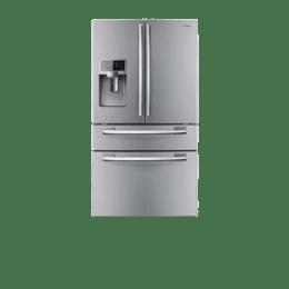Samsung 805 Litres 28MESL/RS Side by Side Refrigerator_1