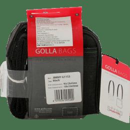Golla Polyester DSLR Bag (G1153, Black)_1