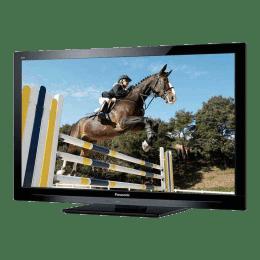 Panasonic 81 cm (32 inch) Full HD LCD TV (Black, TH-L32U30D)_1