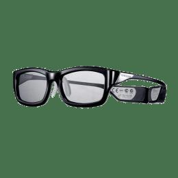 Samsung 3D Glass (SSG-3300GR, Black)_1