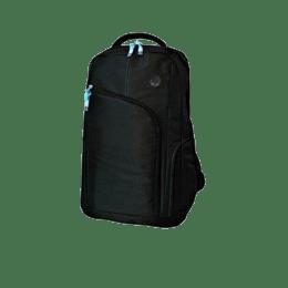HP Premium Laptop Backpack (XL5181, Black)_1